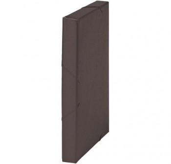 SABAT Carpeta proyecto pvc cierre elastico