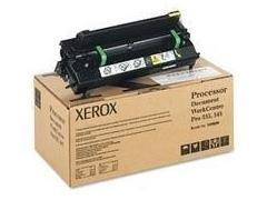 XEROX Toner laser 106R00370 original