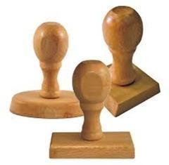 COLOP Sello madera 10x100mm