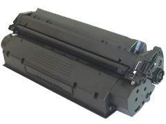 CANON Toner laser CARTRIDGE-T negro original
