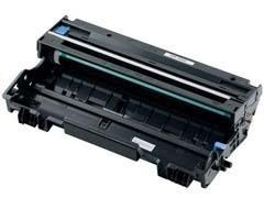 BROTHER Tambor laser DR-3000 original (20k)