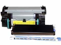 HP Kit transferencia C4154A laser original