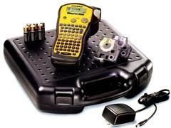 DYMO Maquina DYMO kit rhinopro 5000