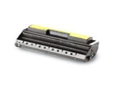 OKI Tambor laser + toner OKIfax 4515 negro orig. 3,3k