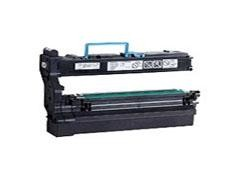 MINOLTA Toner laser konica-minolta 7022/7130/7222/TN301K o
