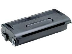 EPSON Toner laser C13S051011 negro original