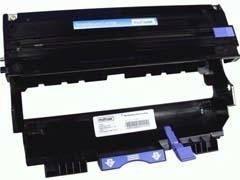 BROTHER Tambor laser DR-5500 original