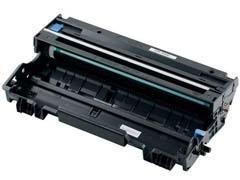 BROTHER Tambor laser DR-3100 original (25k)