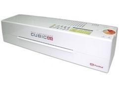 FUJIPLA Plastificadora A3 LPD 3217