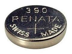 RENATA Pila boton renata 390