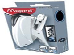 MAPED Grapadora sobremesa universal (60h)