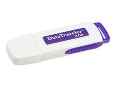 F7I Disco pendrive USB 2.0