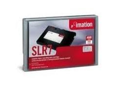 Cartucho DE datos Imation slr7 20/40gb