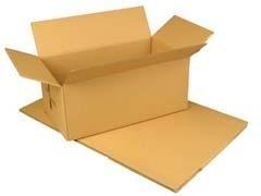 PAPCAN Caja de embalaje