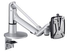 Brazo Soporte monitor Novus lifttec I 1 pieza alcance 365mm