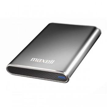 Disco duro USB 2'5 Maxell tank H320 320gb