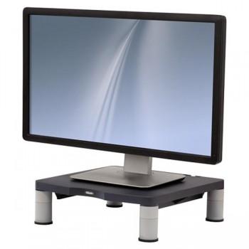 """FELLOWES Soporte monitor estándar CRT/LCD/TFT de 17\""""\"""""""