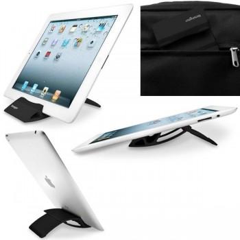 Soporte universal Kensington chaise  negro para tablets