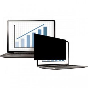 "Filtro de privacidad Fellowes PrivaScreen  monitor TFT panorámica 12,5\"""