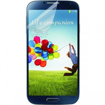 Filtro de privacidad Fellowes PrivaScreen  para Samsung Galaxy S4