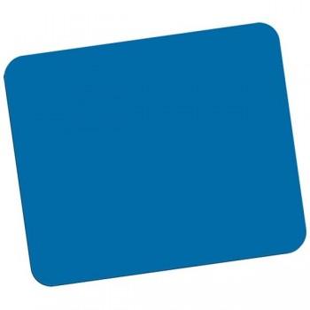 Alfombrilla Fellowes estándar azul