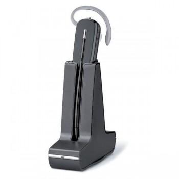 Auricular inalámbrico con GAP Plantronics C565