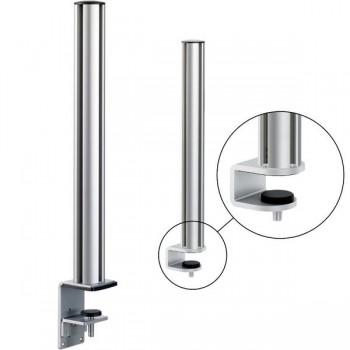 Columna tercer nivel Novus TSS 445 SZ2 44,5cm fijacion universal
