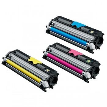 MINOLTA Toner laser 1710589-00* original