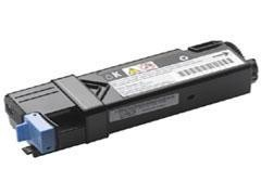 KYOCERA Toner Kyocera TI850/870 original (5k)
