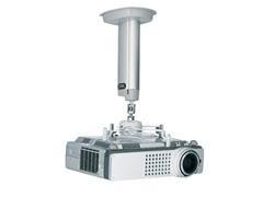 Soporte VideoProyector cl f250 incluye unislide 25cm