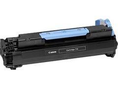 CANON Toner laser CRG714 original
