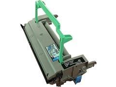 MINOLTA Toner laser TN-113 DI-1610 original (101A)