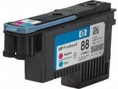 HP Cabezal inkjet C938*A orig.