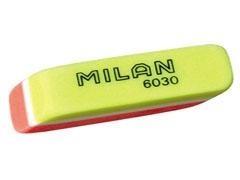 MILAN Goma plastica mod.6030