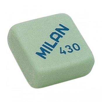 MILAN Goma de nata 430