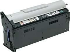 EPSON Unidad fotoconductora laser C13S051107 original