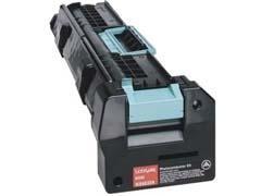 LEXMARK Fotoconductor 00W84030H original 60k