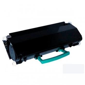 LEXMARK Toner laser 00C524KH negro original