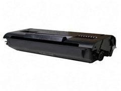 MINOLTA Toner fotocopiadora TN310-* original