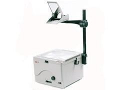 3M Retroproyector Modelo 1708 OHP