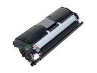 OLIVETTI Toner fotopiadora D-COPIA 163/164MF (2K)