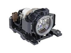 Lámpara para Proyectores hitachi 55/56/57/60/61/lC7/lC9