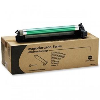 MINOLTA Tambor laser 1710568-001 original 20k (page pro 1300)