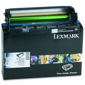 LEXMARK Kit fotoconductor 0E250X226 (30k)