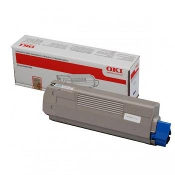 OKI Toner fotocopiadora omega D-235/315/235L/315L
