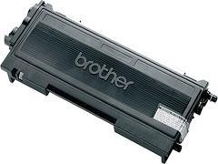 BROTHER Toner laser TN-2005 negro original