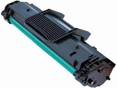 SAMSUNG Toner laser ML-1640 negro original (1,5k)