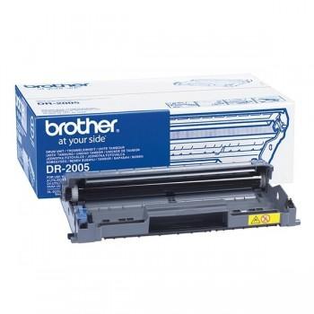 BROTHER Tambor laser DR-2005 original