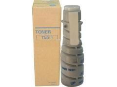 KONICA/MINOLTA Toner fotocopiadora TN-311K negro BIZHUB 350