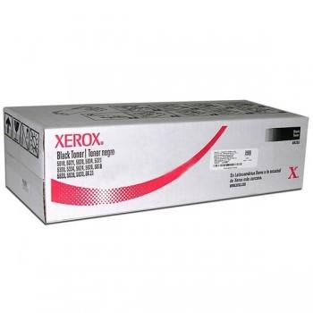 XEROX Toner laser 006R00255 negro original